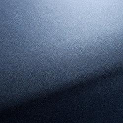 Texx 053 | Tessuti | Carpet Concept