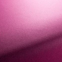 Texx 063 | Tejidos decorativos | Carpet Concept