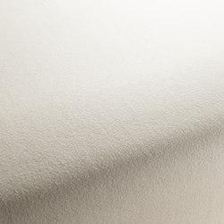 Texx 070 | Drapery fabrics | Carpet Concept