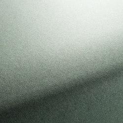 Texx 080 | Tissus | Carpet Concept