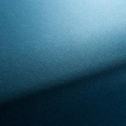 Texx 082 | Tejidos decorativos | Carpet Concept