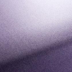 Texx 084 | Fabrics | Carpet Concept