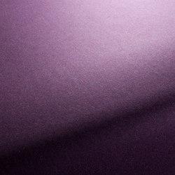 Texx 085 | Tissus | Carpet Concept