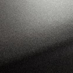 Texx 093 | Fabrics | Carpet Concept