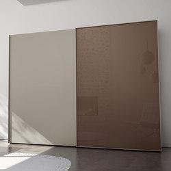 Loom | wardrobe | Cabinets | CACCARO