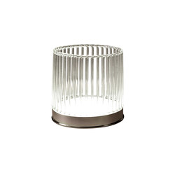 Klint large table lamp | Table lights | Penta