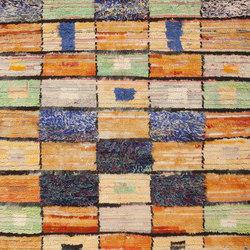 Vintage Moroccan Rug | Alfombras / Alfombras de diseño | Nazmiyal Rugs