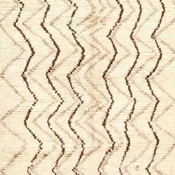 Vintage Tribal Moroccan Rug | Rugs | Nazmiyal Rugs