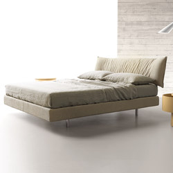 Parentesi | Double beds | CACCARO
