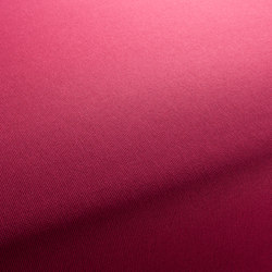 Fynn 013 | Tejidos | Carpet Concept