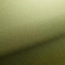 Fynn 033 | Tejidos | Carpet Concept