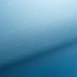 Fynn 052 | Tejidos | Carpet Concept