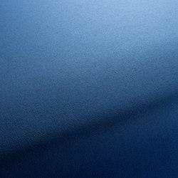 Fynn 055 | Tejidos | Carpet Concept