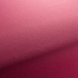 Fynn 060 | Tejidos | Carpet Concept
