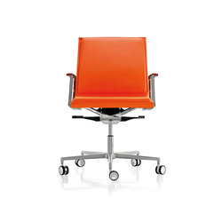 Nulite 28090B | Office chairs | Luxy