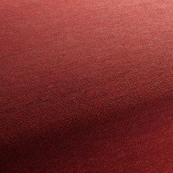 Luxx 010 | Tissus | Carpet Concept