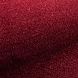 Luxx 011 | Tissus | Carpet Concept