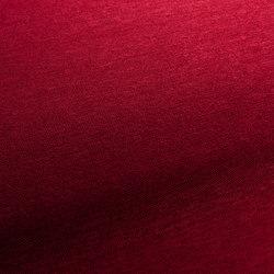 Luxx 012 | Tissus | Carpet Concept