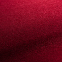 Luxx 012 | Tejidos | Carpet Concept