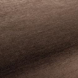 Luxx 020 | Tejidos | Carpet Concept