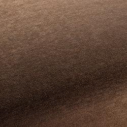 Luxx 021 | Stoffbezüge | Carpet Concept