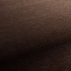 Luxx 022 | Tissus | Carpet Concept