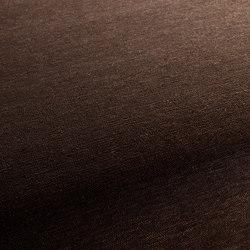 Luxx 022 | Drapery fabrics | Carpet Concept