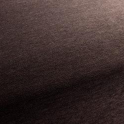 Luxx 023 | Tissus | Carpet Concept
