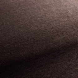 Luxx 023 | Tejidos | Carpet Concept