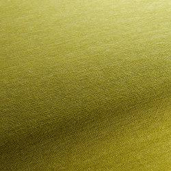 Luxx 030 | Tejidos | Carpet Concept