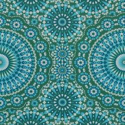 Estrella MD071A06 | Tejidos decorativos | Backhausen