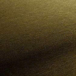 Luxx 031 | Tissus | Carpet Concept