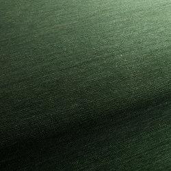 Luxx 032 | Tissus | Carpet Concept