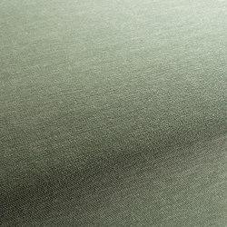 Luxx 033 | Tejidos | Carpet Concept