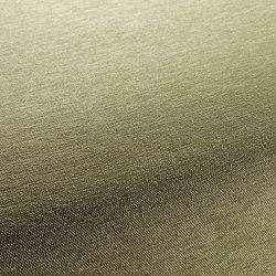 Luxx 034 | Tejidos | Carpet Concept