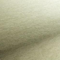 Luxx 035 | Tissus | Carpet Concept