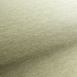 Luxx 035 | Stoffbezüge | Carpet Concept