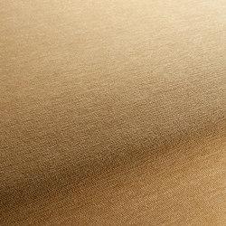 Luxx 040 | Tejidos | Carpet Concept
