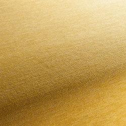 Luxx 041 | Tissus | Carpet Concept