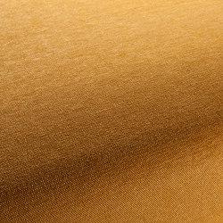 Luxx 042 | Tejidos | Carpet Concept