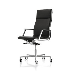 Nulite 28040 | Office chairs | Luxy