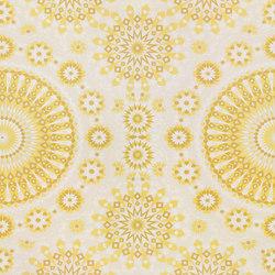 Estrella MD071A11 | Tejidos para cortinas | Backhausen