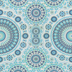 Estrella MD071A15 | Curtain fabrics | Backhausen