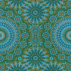 Estrella MD071A16 | Drapery fabrics | Backhausen