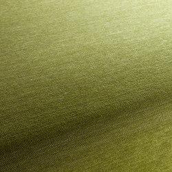 Luxx 036 | Tissus | Carpet Concept