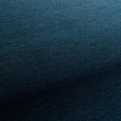 Luxx 051 | Tissus | Carpet Concept