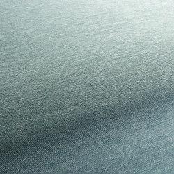 Luxx 052 | Tejidos | Carpet Concept