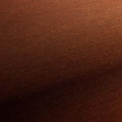 Luxx 060 | Tissus | Carpet Concept