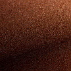 Luxx 060 | Tejidos | Carpet Concept