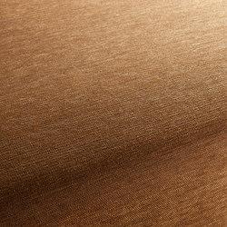 Luxx 061 | Tejidos | Carpet Concept
